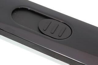 Память USB Flash Silicon Power Marvel M60 16 Гб