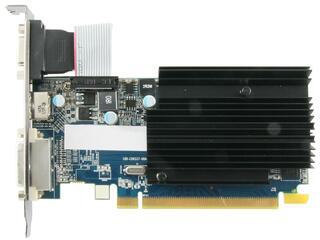 Видеокарта AMD Radeon R5 230 (UEFI) [11233-09-XX]