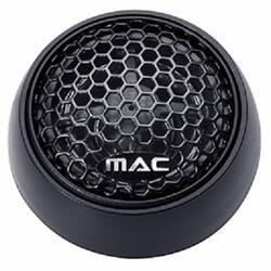 Компонентная АС MacAudio Revolution X 2.13