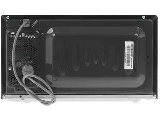 Микроволновая печь LG MS20F46V серебристый