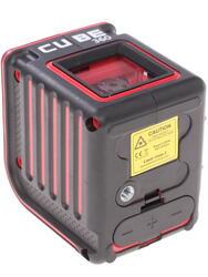 Лазерный нивелир Ada Cube 360 Home Edition