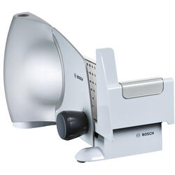 Ломтерезка Bosch MAS-6151 серебристый