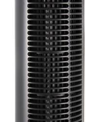 Вентилятор Bork P601
