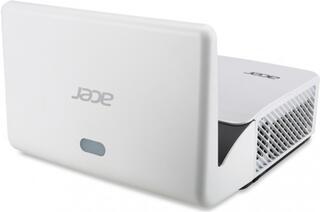Проектор Acer U5320W белый