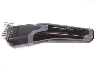 Машинка для стрижки Rowenta TN5100