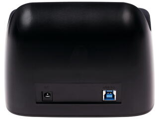 Док-станция для накопителей DEXP BS-HD08