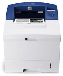 Принтер лазерный Xerox Phaser 3600N