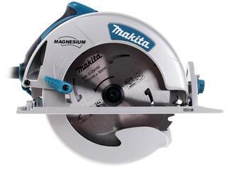 Пила дисковая Makita 5008MG
