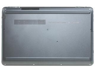 """15.6"""" Ноутбук HP Pavilion 15-au019ur черный"""
