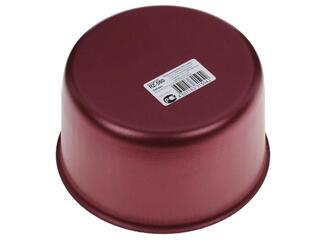 Форма для выпекания Scovo RZ-060 коричневый