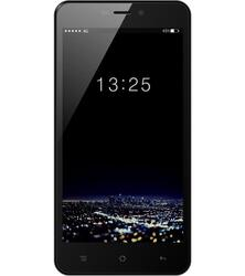 "5.5"" Смартфон Micromax Canvas Pace 2 plus Q479 16 ГБ черный"