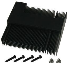 Радиатор Arctic Cooling Accelero Hybrid IIl VRM set [MPSAS00076A] для GTX780