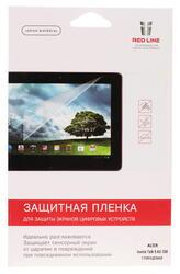 Пленка защитная для планшета Acer Iconia Talk S A1-724-Q6YQ