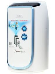 Очиститель воздуха Tefal PU-4015-F-0 белый
