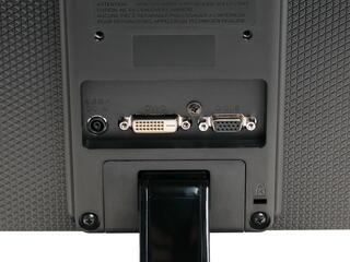 """21.5"""" Монитор LG 22M38D-B"""