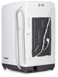 Стиральная машина Jeta TP-790