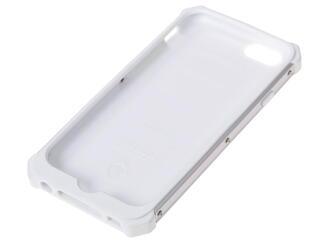 Накладка  CAT для смартфона Apple iPhone 6