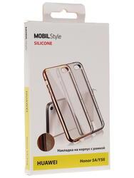 Накладка  Noname для смартфона Huawei Honor 5A, Huawei Honor Y5 II