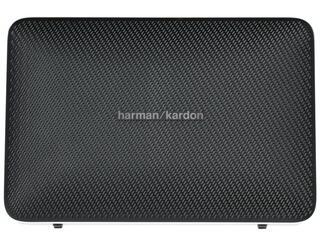 Портативная колонка Harman/Kardon Esquire 2 черный