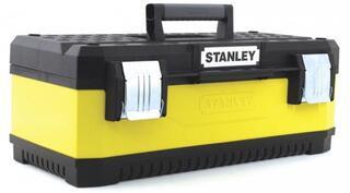 Ящик для инструмента Stanley 1-95-612