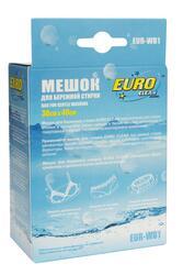 Мешок-сетка EURO Clean EUR-WB-1
