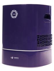 Мойка воздуха Timberk TAW H3 D фиолетовый