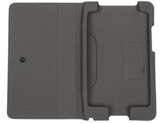 "Чехол для планшета Lenovo Tab 3 8"" TB3-850M черный"