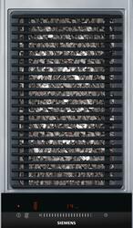 Электрическая варочная поверхность Siemens ET375FUB1E