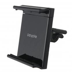 Автомобильный держатель Ppyple Vent-Q5