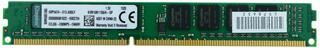 Оперативная память Kingston ValueRAM [KVR16N11S8H/4] 4 ГБ