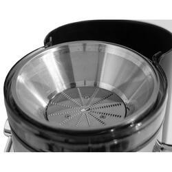 Соковыжималка Caso PJ 800 серебристый