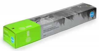 Картридж лазерный Cactus CS-C8550A