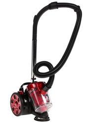 Пылесос Lumme LU-3208 красный