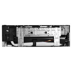 Сплит-система LG CS12AWK