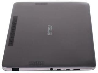 "10.1"" Планшет Asus Transformer Book T101HA-GR004T 64 Гб + Dock  серый"