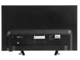 "23.6"" (59 см)  LED-телевизор Supra STV-LC24T660WL черный"