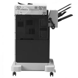 МФУ лазерное HP LaserJet Enterprise M4555fskm