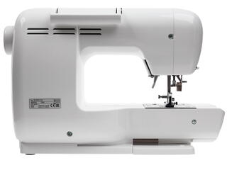 Швейная машина Astralux 7250