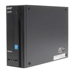 ПК Acer Extensa EX2610G