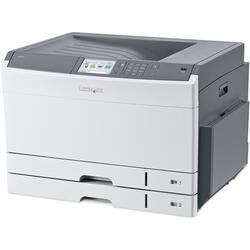 Принтер лазерный Lexmark C925de