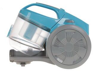Пылесос Supra VCS-1624 синий