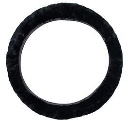 Оплетка на руль PSV FROST черный