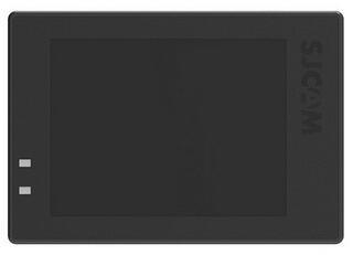 Экшн видеокамера SJCAM 6 Legend черный