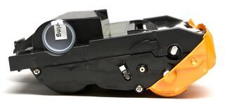 Картридж лазерный Cactus CS-S4720