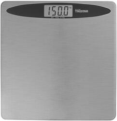 Весы Tristar WG-2423