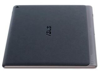 """10.1"""" Планшет ASUS ZenPad 10 (Z300C) 8 Гб  черный"""