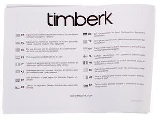 Тепловентилятор Timberk TFH T15PDS.B