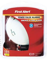 Датчик дыма First Alert PR700