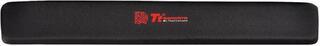 Подставка под запястье Tt eSPORTS Battle Dragon Wrist Rest