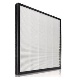 Фильтр для воздухоочистителя Philips AC4124